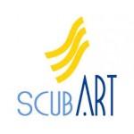 SCUBART