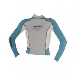 BLUZA RASH GUARD LONG LADY
