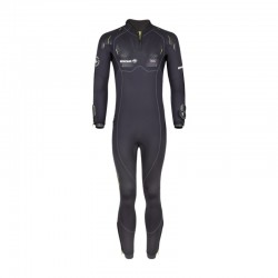 COSTUM FOCEA COMFORT 6 MAN- 5MM