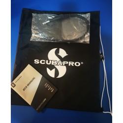 BCD SCUBAPRO GO, XL- SECOND HAND