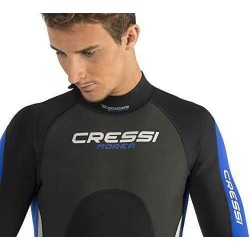 Costum MOREA Cressi MAN 3mm