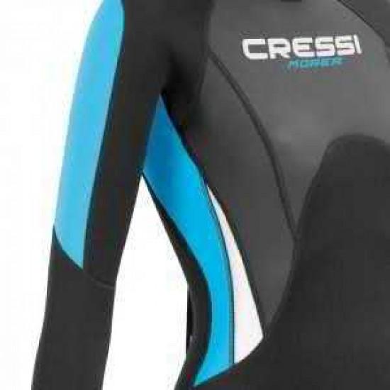 Costum MOREA Cressi LADY 3mm