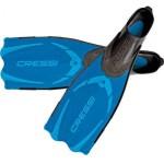 Labe Snorkeling Pluma