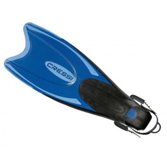 Labe Snorkeling PALAU