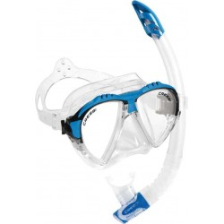 SET SNORKELING MATRIX SI GAMMA