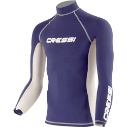 BLUZA RASH GUARD LONG