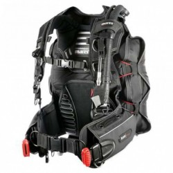 VESTA BCD ICON MRS+